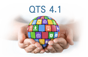 QTS4.1
