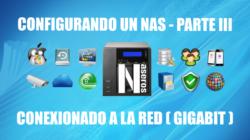 Red-Gigabit
