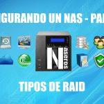 Tipos-de-RAID