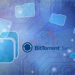 bit-torrent-sync