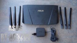 ASUS-RT-AC3200-despiece