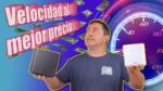 Una red mesh WiFi 6 económica, rápida y potente