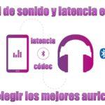 Cómo elegir los mejores auriculares inalámbricos bluetooth