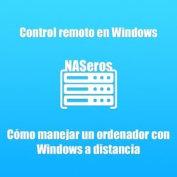 control-remoto-en-windows