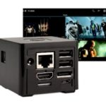 CuBox-TV_900px_021-562x474