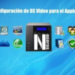 DS Video para el Apple TV