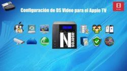 DS Video para el Apple TV