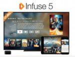 infuse-5-portada