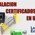 Instalacion-de-certificados-SSL