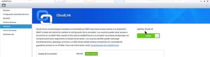 Instalacion-de-certificados-SSL-cloudlink-qnap