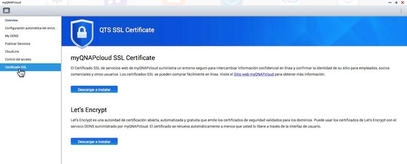 Instalacion-de-certificados-SSL-tipos