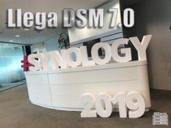 DSM 7.0