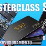 MASTERCLASS SSD