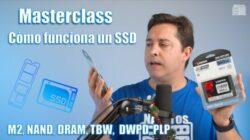 Mejor SSD calidad precio
