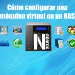 NAs maq virtual