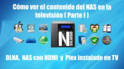 NAs y TV 1