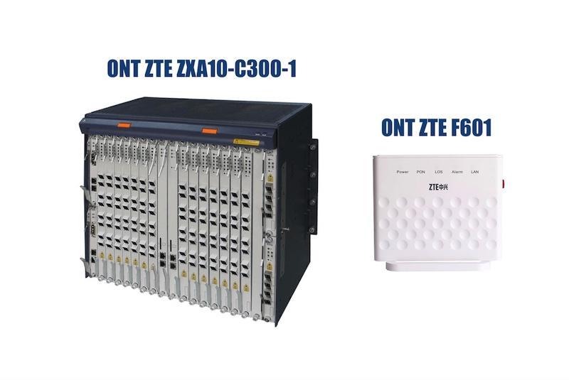 OLT-OLT-GPON-ZTE-FTTH-fibra