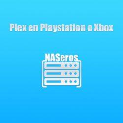 plex-en-playstation-o-xbox