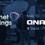 QNAP presenta QIoT Containers