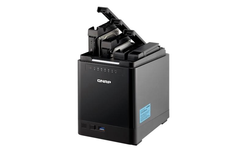QNAP-TS-453Bmini-discos