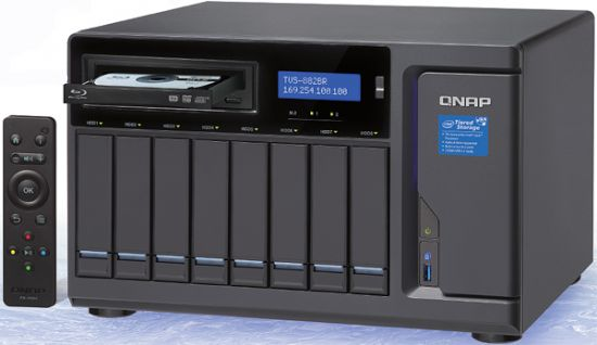 QNAP_TVS-882BR-CES-2017
