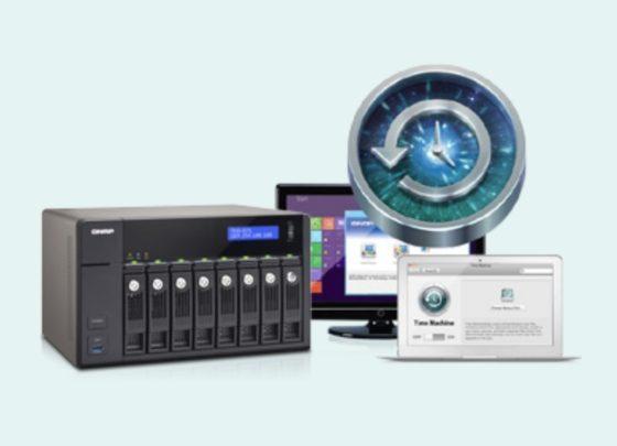 Beta-de-QTS-4.3-time-machine