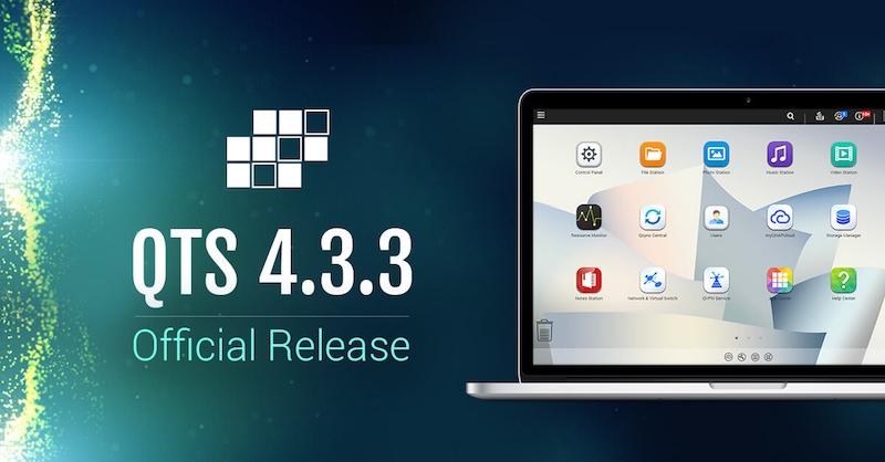 QTS-4.3.3