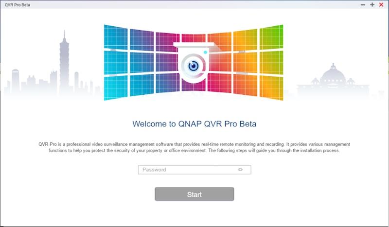 Qvr Pro Mac