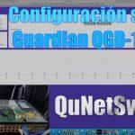 QnetSwitch QGD-1600P