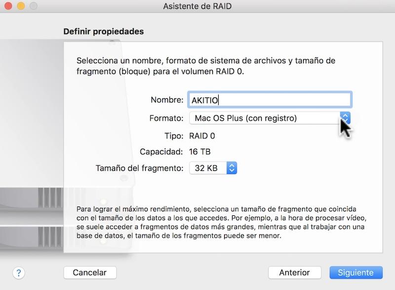 Unraid For Mac