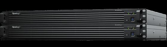 RC18015xs