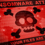 Qlocker ransonware Qnap