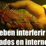 Seguridad informática en los Estados