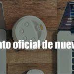 synology-anuncia-el-lanzamiento-oficial-de-nuevas-aplicaciones-colaborativas