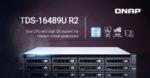 QNAP TDS-16489U R2