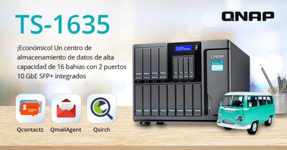 TS-1635