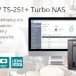 TS-451+_PR_mx