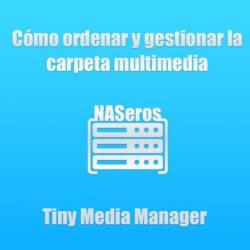 tiny-media-manager
