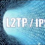configuracion-VPN-L2TP-IPSec