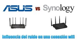 asus vs synology