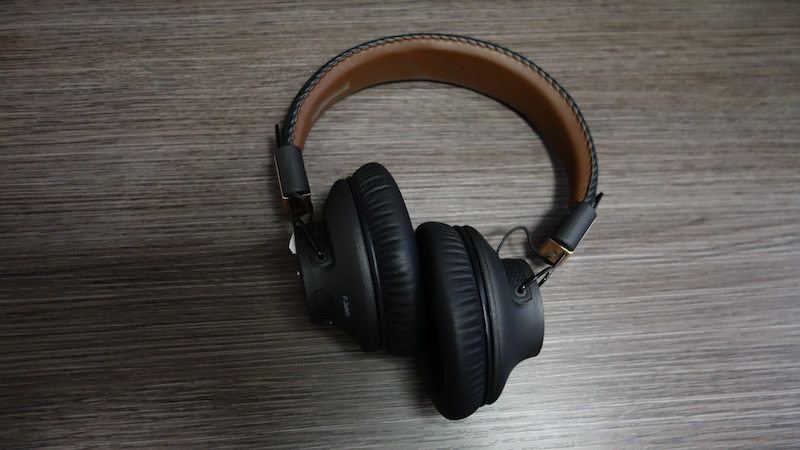 avantree audition pro cascos gaming