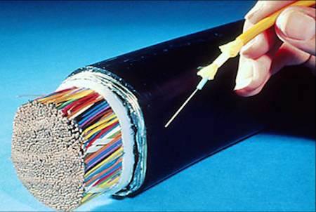 cable-fibra-optica-ftth-gpon