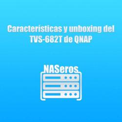 caracteristicas del TVS-682T