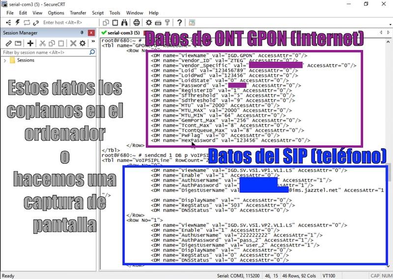 claves-GPON-del-ONT-y-SIP