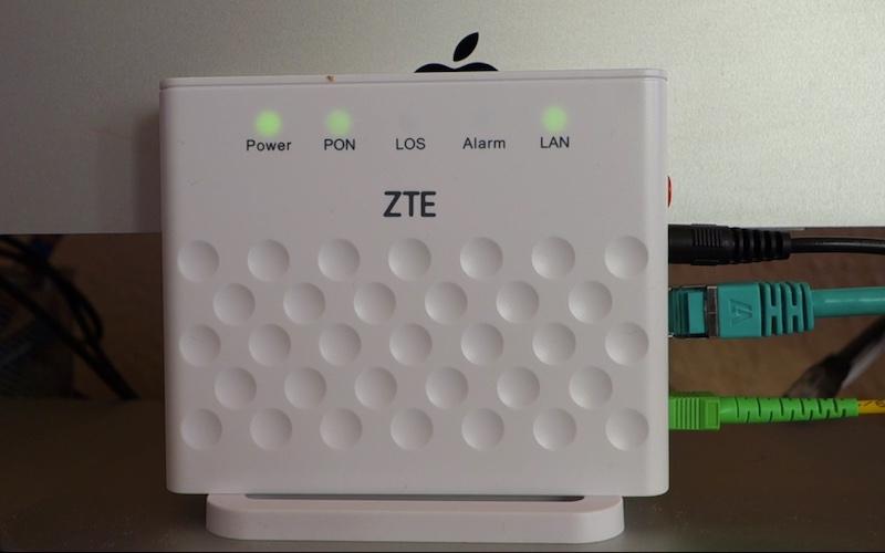 claves-configurar-ONT-ZTE-F601