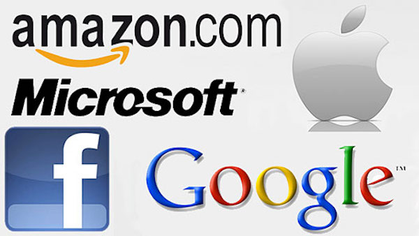 empresas neutralidad de la red