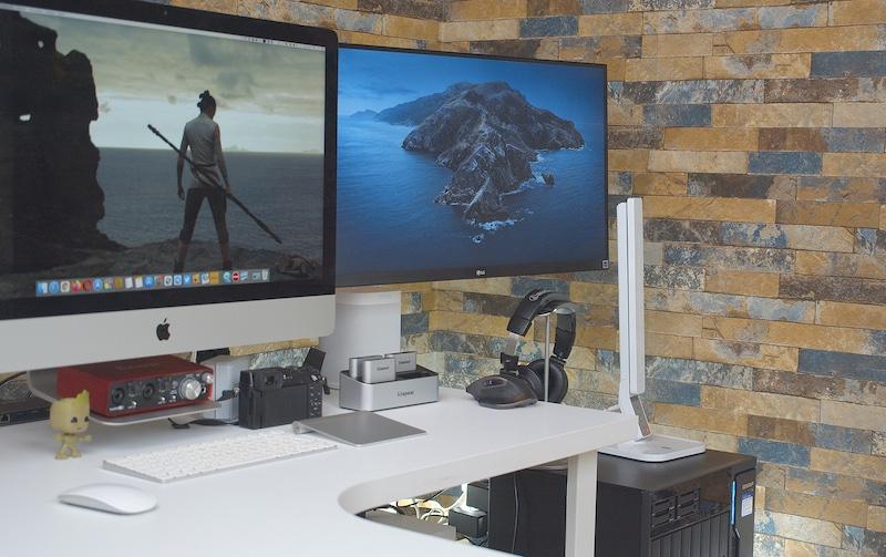 escritorio naseros workflow
