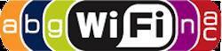 estandares conexiones wifi