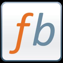 filebot.logo