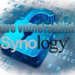 detectada-grave-vulnerabilidad-en-Synology